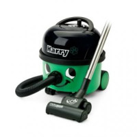 Numatic Harry Aspirateur en vert