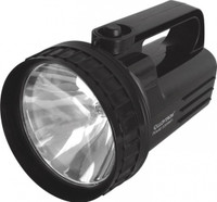 Lanterne électrique Lloytron Pj996 Torche