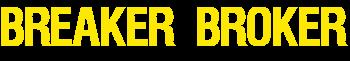 Breaker Broker
