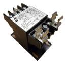 HAMMOND 5000N48-020 U 0.50KVA 208Pri 120Sec USED