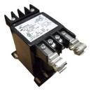 HAMMOND 5000N48P025 U 0.150KVA 208Pri 120Sec USED