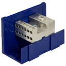 ILSCO LDA-24-500 N 750A 600V NEW