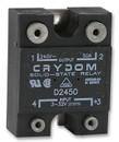 CRYDOM D2450-10 U USED