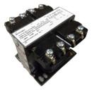 ACME TB-81146 U .250KVA 120/240V 24V USED
