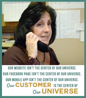 customer-service-lynne1.jpg