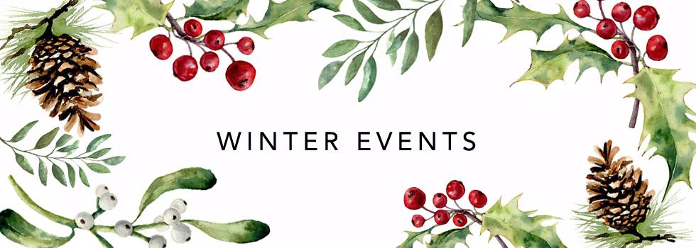 events-winter2018.jpg