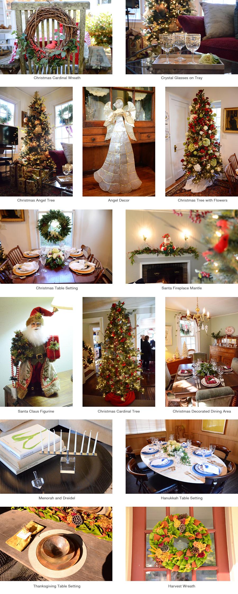 festivestrollpics.jpg