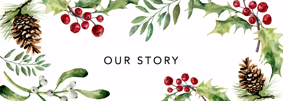 ourstory-winterfoliage.jpg