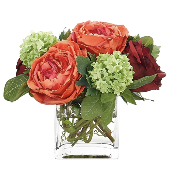 roses-with-viburnum.png