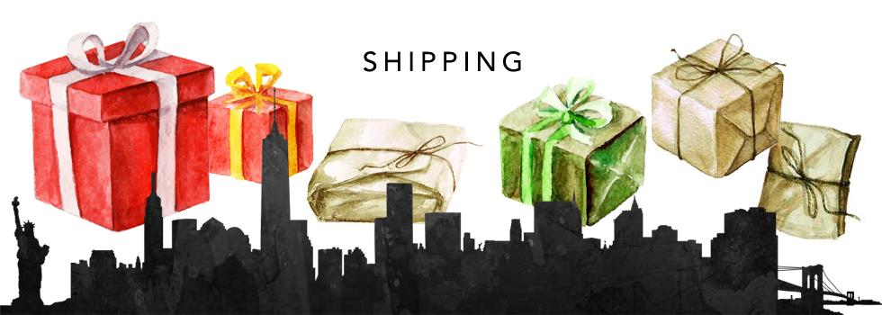 shipping-banner2.jpg