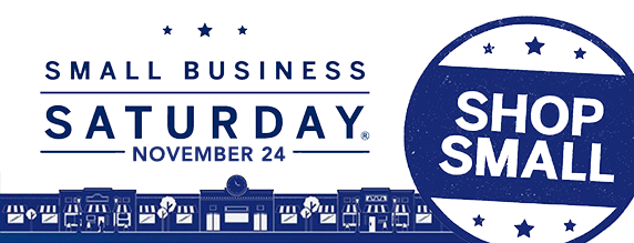 small-business-saturday-202016.png