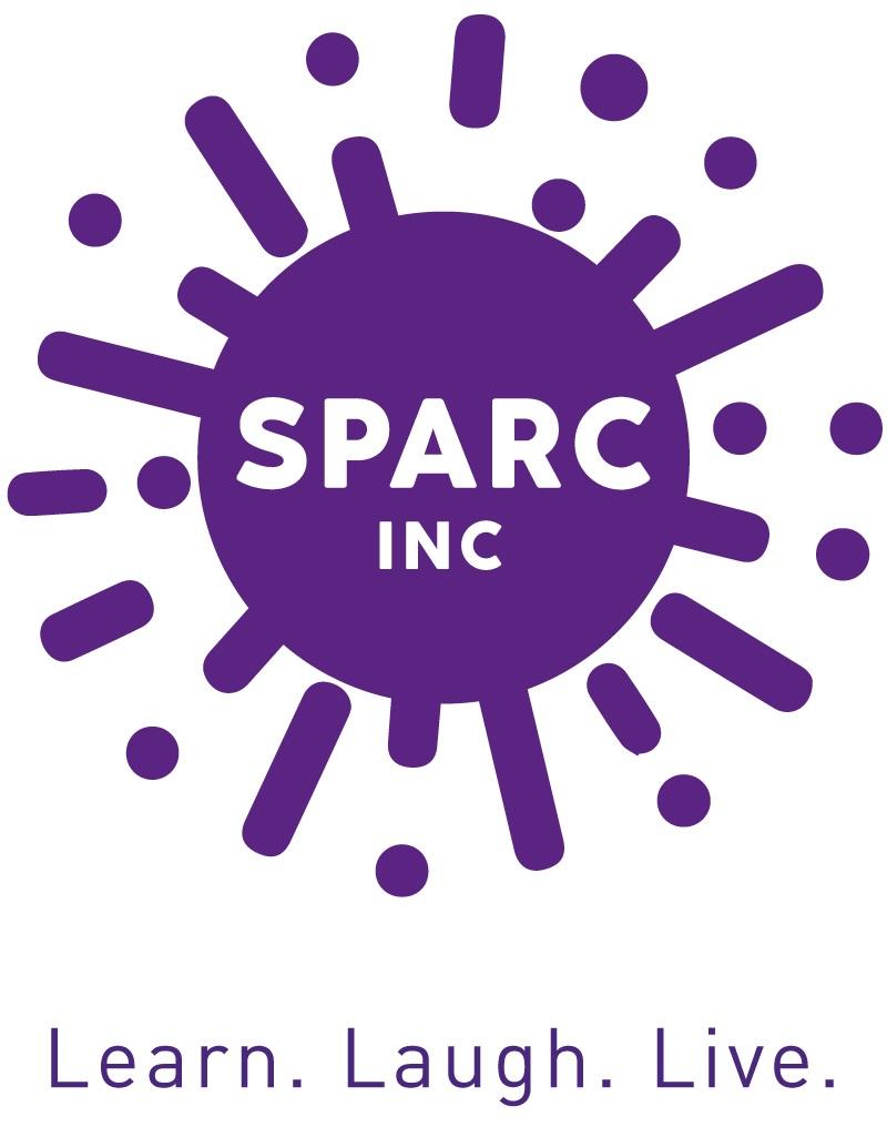 sparc-logo-colour-3.jpg