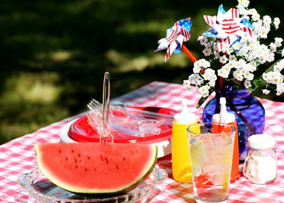 ss-july-4th-picnic560x400.jpg