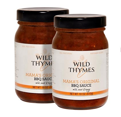 wild-thymes-mamas-bbq-sauce.jpg