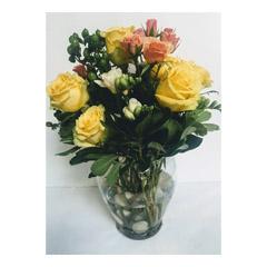 roses-with-viburnum.png