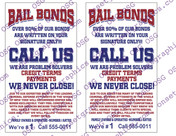 Bail Bonds 2