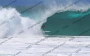 SURFER TUBED