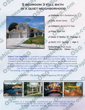 Realty Listing 3