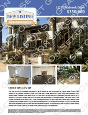 Realty Listing 6