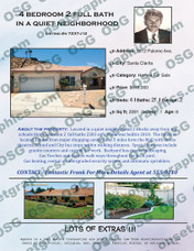 Realty Listing 11