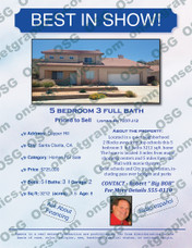 Realty Listing 13