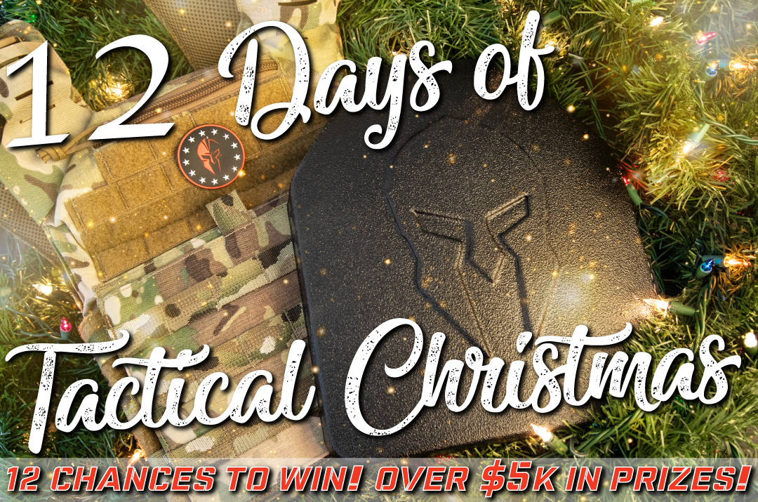 12-days-of-tactical-christmas-giveaway.jpg