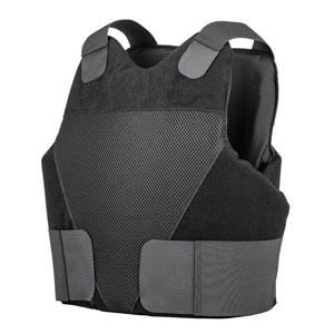 wraparound-body-armor-concealment-vest-iiia-qtr-blog.jpg