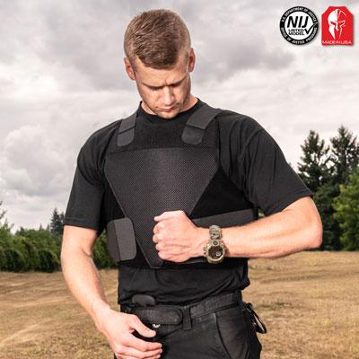 wraparound-body-armor-concealment-vest-iiia-velcro-usa-400px.jpg