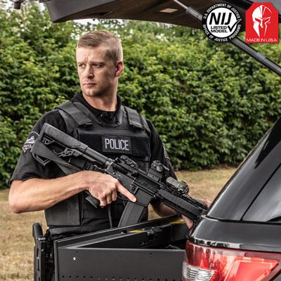 wraparound-body-armor-tactical-vest-iiia-armor-insert-usa-400px.jpg