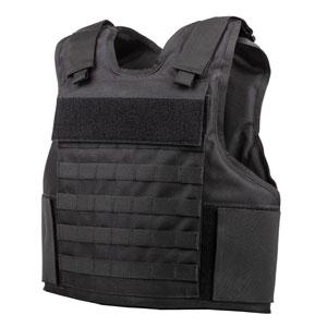 wraparound-body-armor-tactical-vest-iiia-qtr-blog.jpg