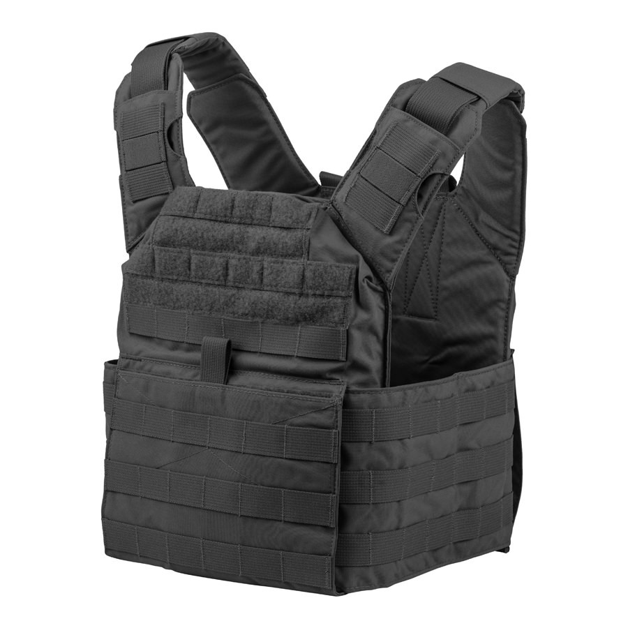 Shellback Banshee Tactical Plate Carrier  6c16a8d0868