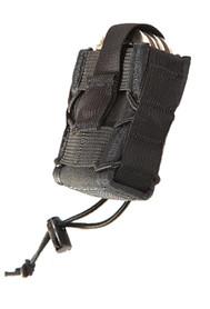 HSGI® Handcuff Taco™