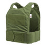 Spartan DL Concealment Plate Carrier -  od green
