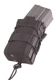HSGI® X2R Taco™ Mag Pouch - Black