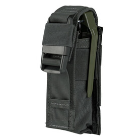 Condor Single Flash Bang Mag Pouch