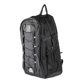 Backpack body armor carrier bag