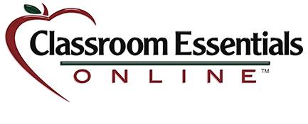 Classroom Essentials Online