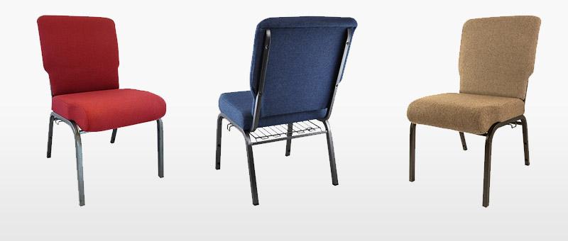 Church Chairs Church Furniture Church Chairs For Sale