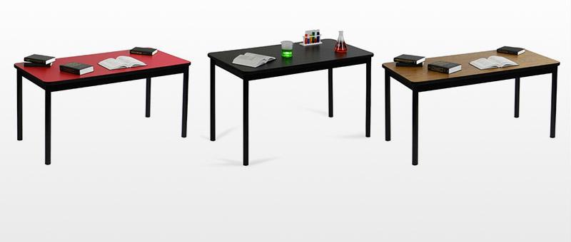 School Furniture For Sale School Chairs Student Desks