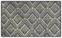Acorn Custom Fabric