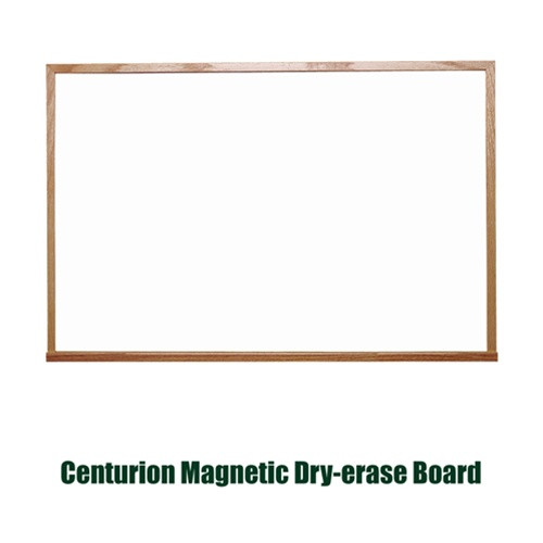 Ghent 4'x6' Traditional Centurion Wood Frame Whiteboard [M1W-46-4] on winter world map, erasable world map, star wars world map, peel and stick world map, custom world map, ink world map, paint world map, paper world map, butterfly world map, christmas world map, fluorescent world map, chalk world map, cork board world map, super mario bros 3 world map, fabric world map, jewelry world map, canvas world map, space world map, metal world map, magnetic world map,