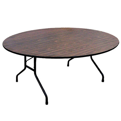 Merveilleux Correll CF60P 5 Ft Round Folding Tables For Sale At Classroom Essentials  Online
