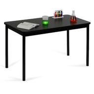 Correll 6 ft. (24 in. x 72 in.) Lab Table [LT2472]