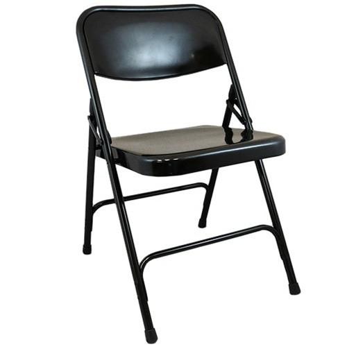Ordinaire Classroom Essentials Online