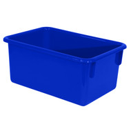 Wood Designs Blue Cubby Tray [71005-WDD]