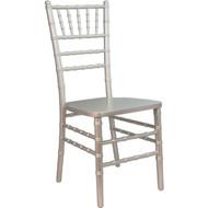 Advantage Champagne Wood Chiavari Chair [WDCHI-C]