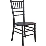 Advantage Coffee Wood Chiavari Chair [WDCHI-Coffee]