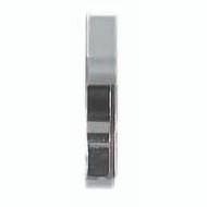 "Aarco Products 2"" Aluminum Clip [HC-2]"