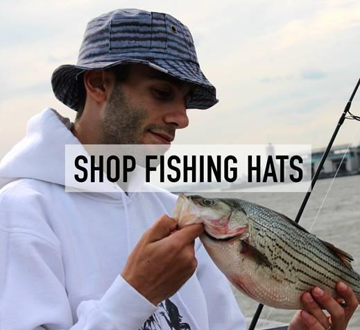 shop-hats.jpg