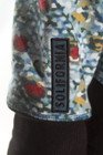 Brook Trout Hoodie| Solifornia | Introducing the Element of Creativity to the World of Fishing